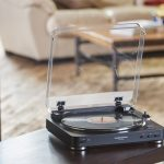 at-lp60-turntable-review-setup-guide